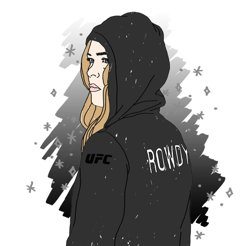 ronda single guys It was by word of mouth i used you guys so well done  ronda headboard  single 915mm / king single 1070mm / double 1400mm / queen 1550mm / king 1700mm .