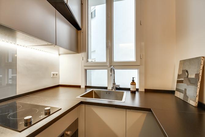jardin du luxembourg charlotte vauvillier architecte d 39 int rieur. Black Bedroom Furniture Sets. Home Design Ideas